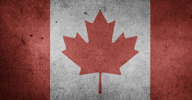 Matched betting canada new sports spread betting companies