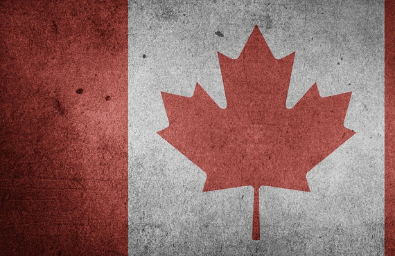 A83_How to Do Matched Betting in Canada