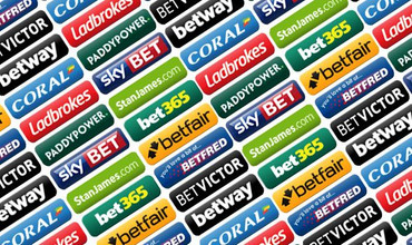 Best bookmakers for beginners