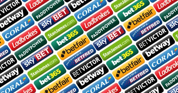 Best Bookmakers For Matched Betting Newbies
