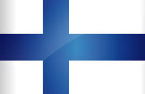 Matched Betting in Finland