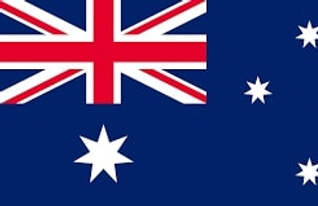 Matched Betting in Australia