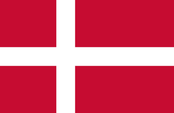 How to do Matched Betting in Denmark Thumbnail