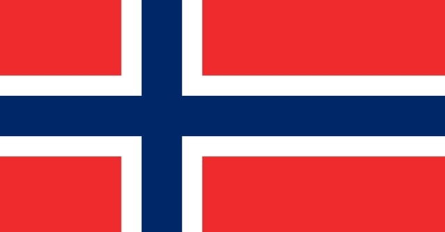 How to do Matched Betting in Norway Thumbnail