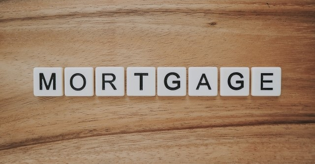 Does Matched Betting affect your mortgage application?