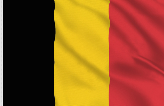 Matched Betting in Belgium