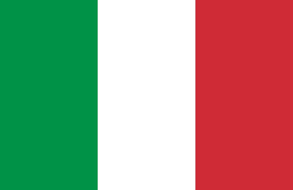 Matched Betting in Italy