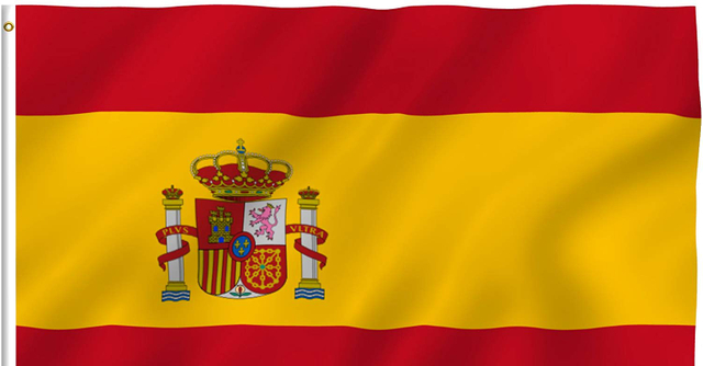 Matched Betting in Spain