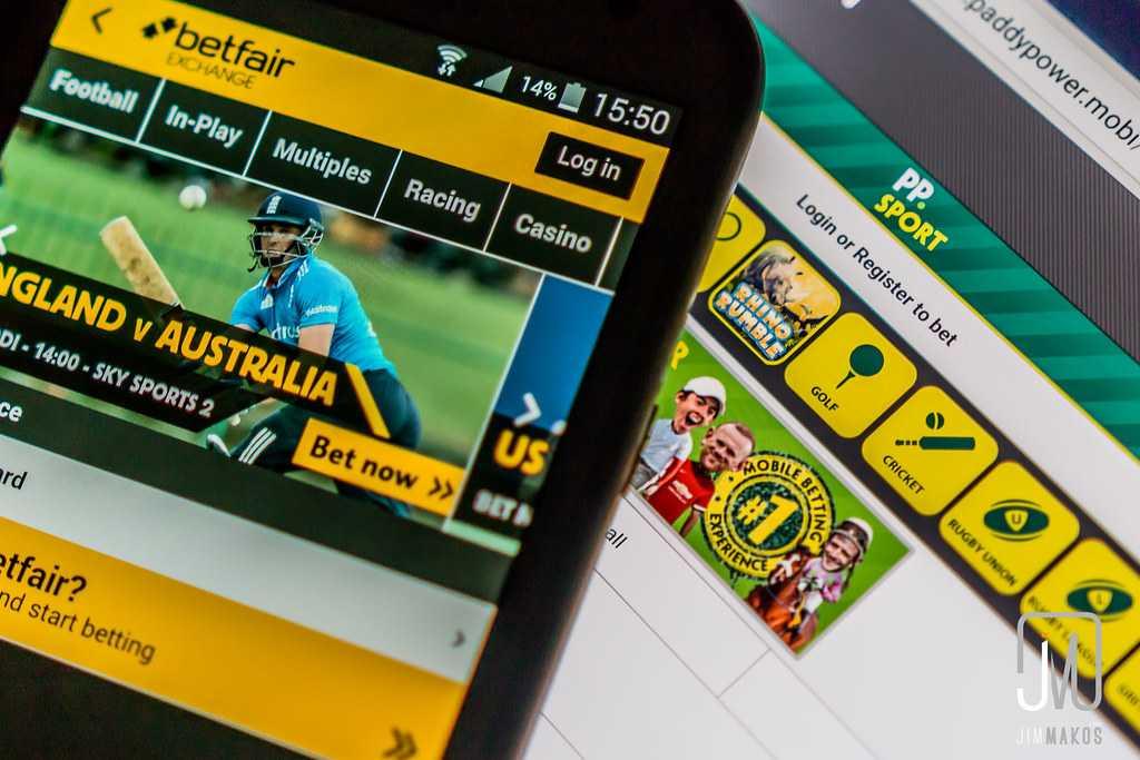 Zero risk betting betfair cricket next man united manager betting odds