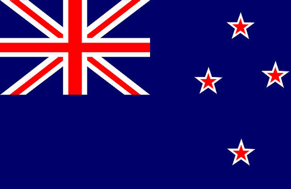 Matched Betting in New Zealand