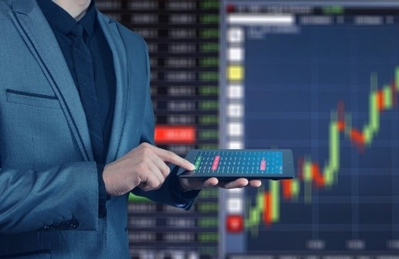 What is the Best Betting Exchange?