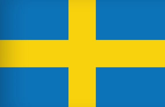 How to do Matched Betting in Sweden Thumbnail