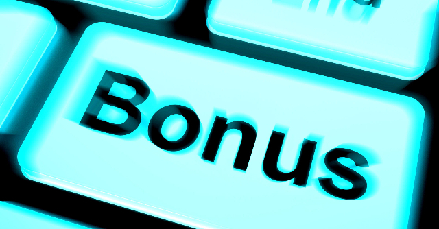 The Different Bonus Types You Can Use to Make Money From Matched Betting Thumbnail